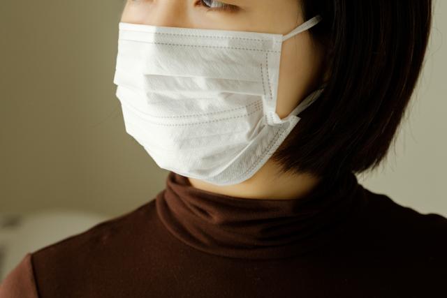 新型コロナウイルスへの対策について